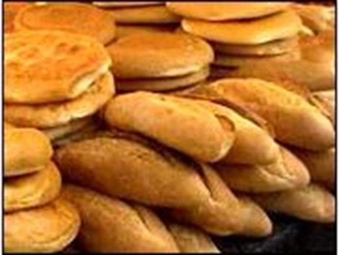 Ekmeği seviyoruz, saklamayı bilmiyoruz